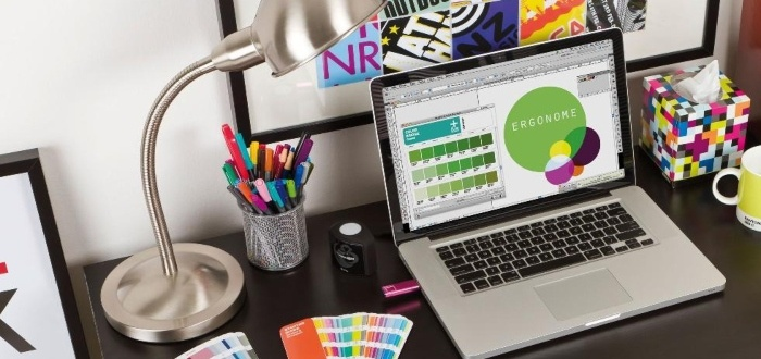 10 Ideas de negocio para diseñadores gráficos
