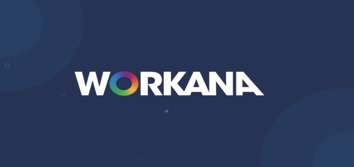 Workana es una de las plataformas mas reconocidas por aquellos que quieren ser asistente virtual
