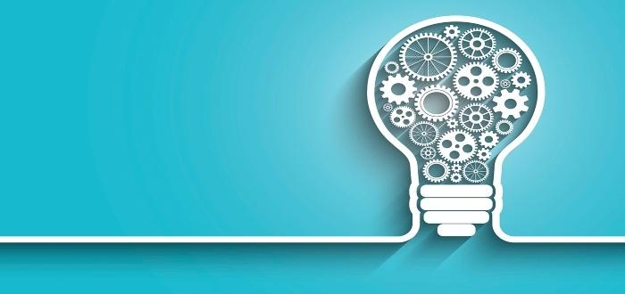 Innova tus ideas al momento de poner un estudio de spinning