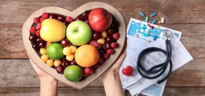 Crea un plan de nutrición para tu estudio de spinning
