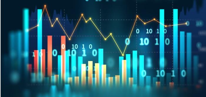 Por qué debes formarte en Trading y Forex y cómo hacerlo