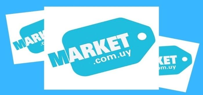 Market es una de las franquicias en Uruguay más conocida