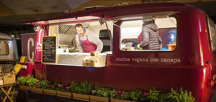 truck-de-comida-vegana