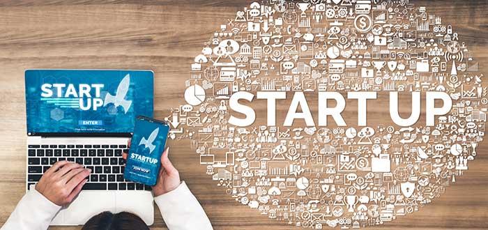 startup-abrir-un-negocio
