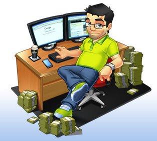 5 consejos para aprender a hacer más dinero trabajando menos