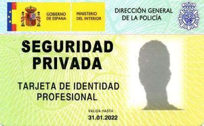 Burocracia para abrir una agencia de detectives privados