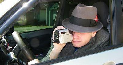 Cómo abrir una agencia de detectives o investigación privada
