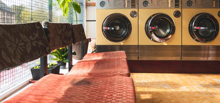 cómo-montar-una-lavandería-de-autoservicio