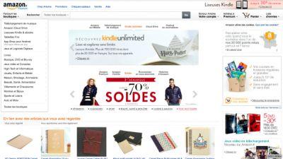 negocios rentables por internet, tienda en línea
