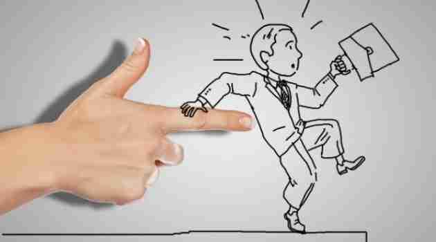 8 excusas comunes para no emprender – Parte 2