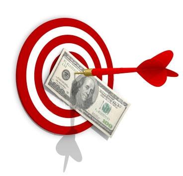 Estrategias de fijación de precios para aumentar las ganancias