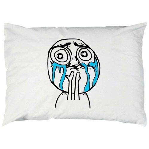 Hacer almohadas creativas para vender