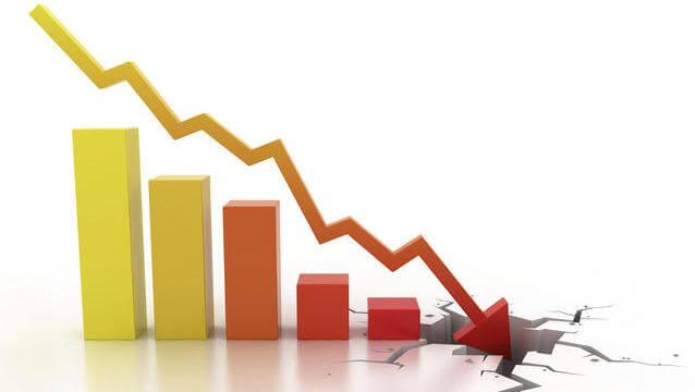 Los negocios que crecen en tiempos de crisis