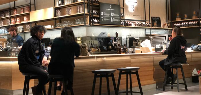 Montar-una-cafetería