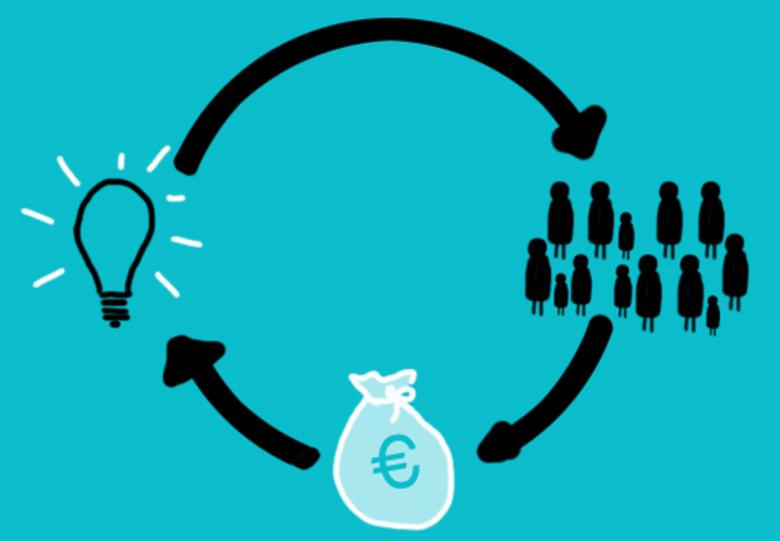 Rondas de financiación de startups, los errores más frecuentes