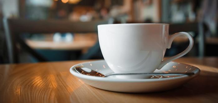 Taza-de-café