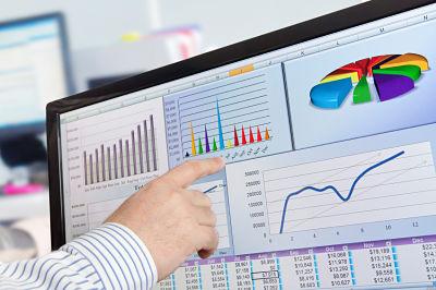 Tecnologías que pueden ayudar a su negocio en tiempo de crisis