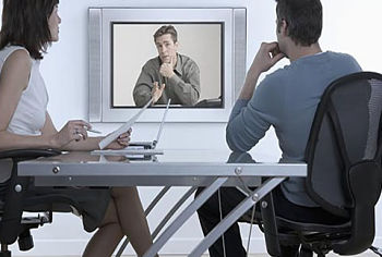 Videocurrículum