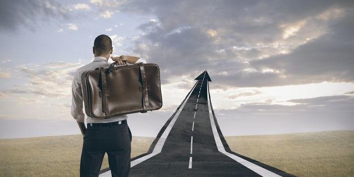 12 Ideas de negocios fáciles de emprender individualmente