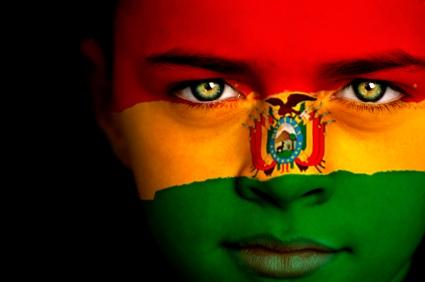 Negocios rentables en Bolivia - dónde invertir