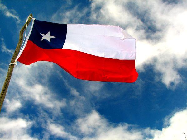 Negocios rentables en Chile - dónde invertir