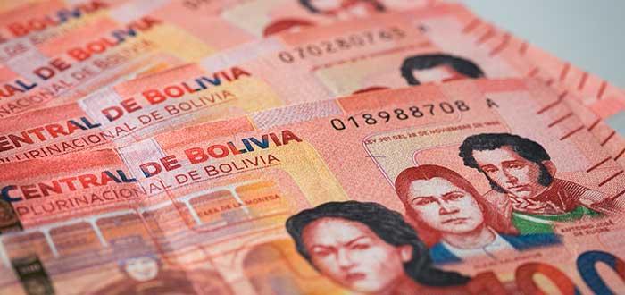 Scetores rentables para emprender en Bolivia