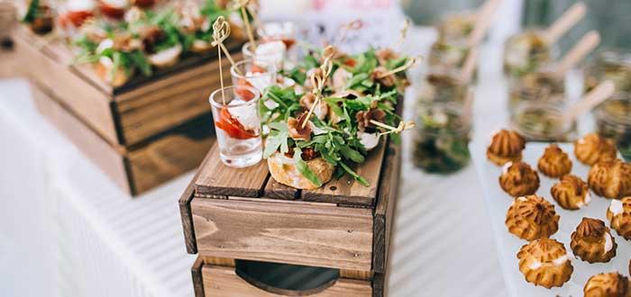 montar-negocio-de-catering-desde-casa