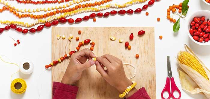 negocio-desde-casa-para-mujeres-venta-joyas-bisuteria