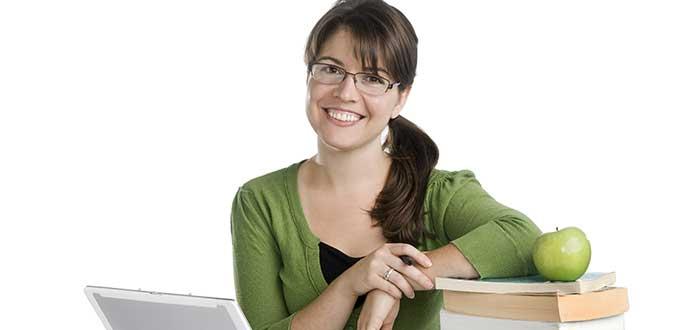 profesora-online-negocios-desde-casa