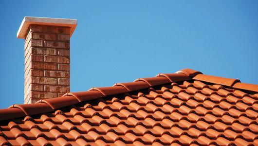 tejas de concreto para techos