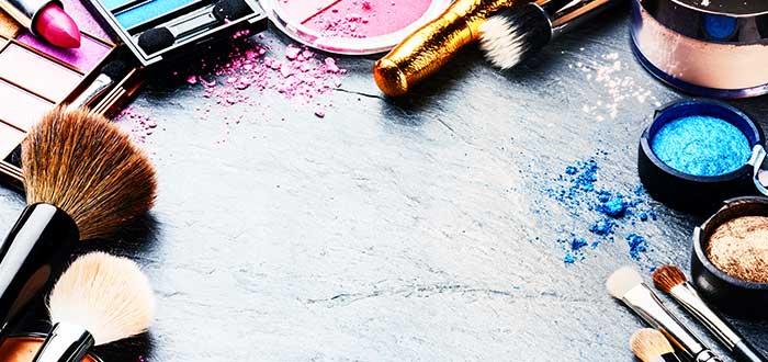 venta-de-cosmeticos-por-internet
