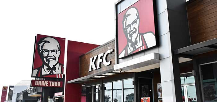 entrada-establecimiento-kentucky-fried-chicken