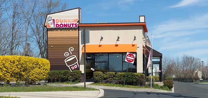 establecimiento-franquicia-dunkin-donuts