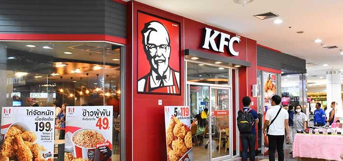 exterior-tienda-franquicia-kentucky-fried-chicken