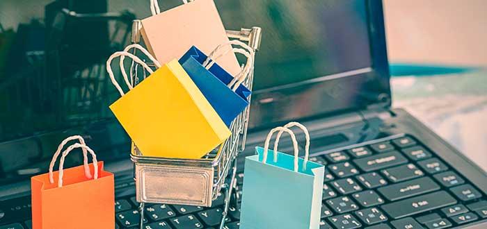 ganar-dinero-en-internet-tienda-online