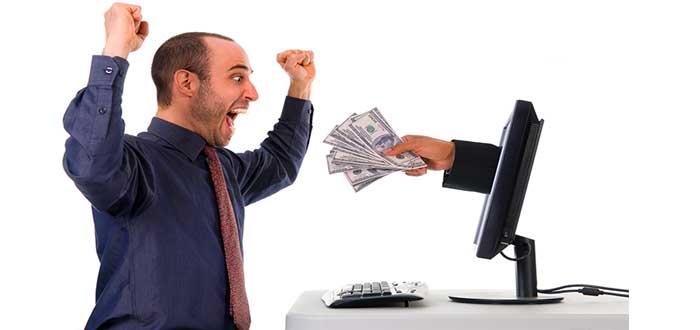 vender-un-blog-forma-de-ganar-dinero