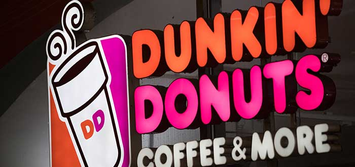 rótulo-local-dunkin-franquicias-rentables