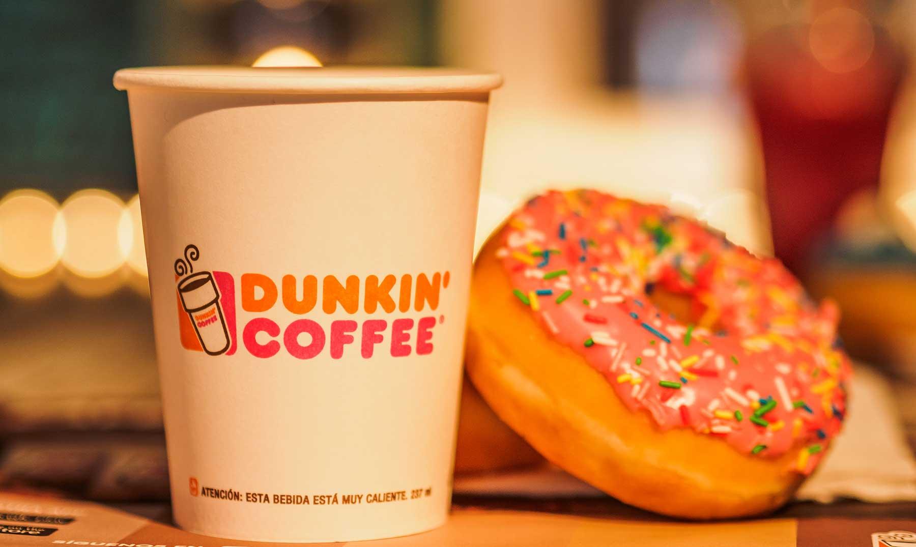 taza-dona-dunkin-donuts
