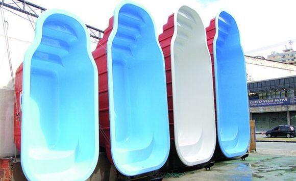 C mo montar una tienda de piscinas for Catalogo de piscinas desmontables