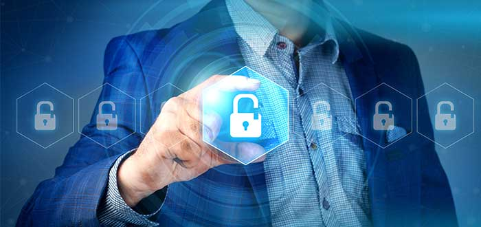 Ciberseguridad - Ideas de negocios tecnológicos