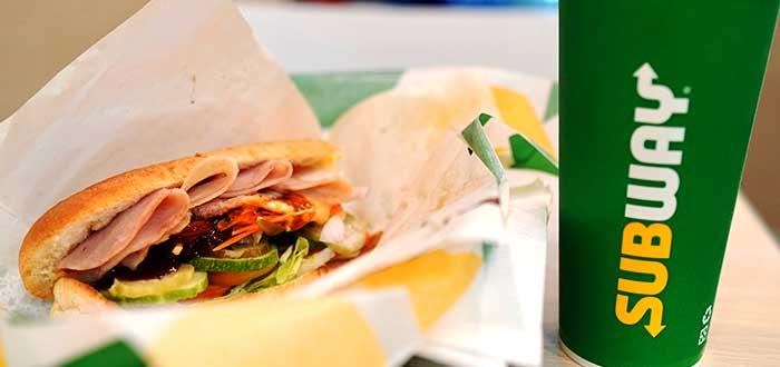 sandwich-subway-vaso-soda