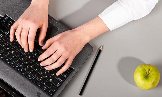 Cómo ganar dinero redactando por internet