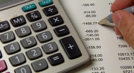 Cómo montar una empresa de cobranza de deudas