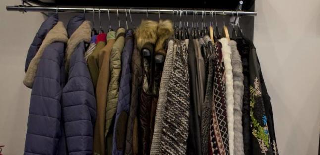 Productos que se pueden vender en el invierno