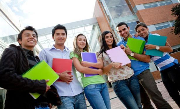 20 ideas de negocio para estudiantes universitarios