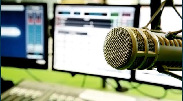 Cómo montar una radio online y ganar dinero con ello
