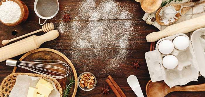 ingredientes-para-preparar-postres-para-vender