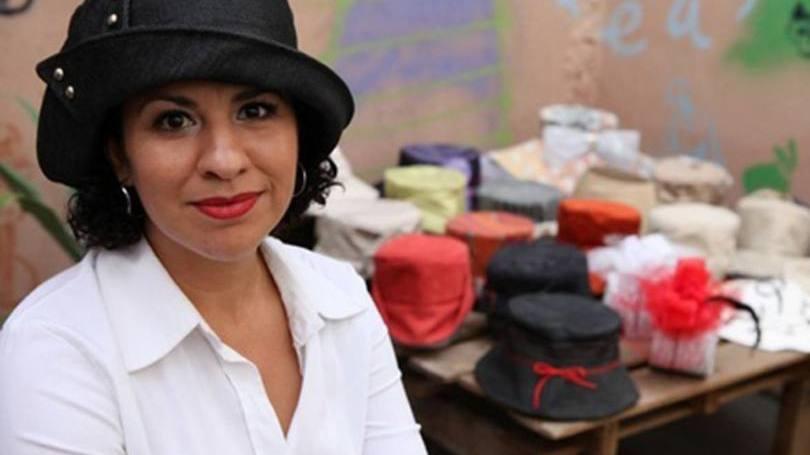 Cómo abrir una tienda de sombreros