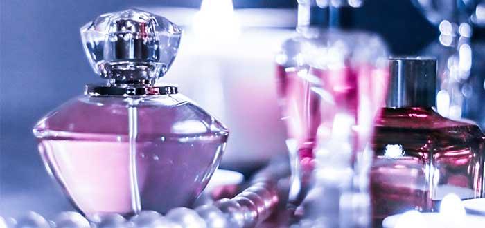 Dónde comprar perfumes originales para vender