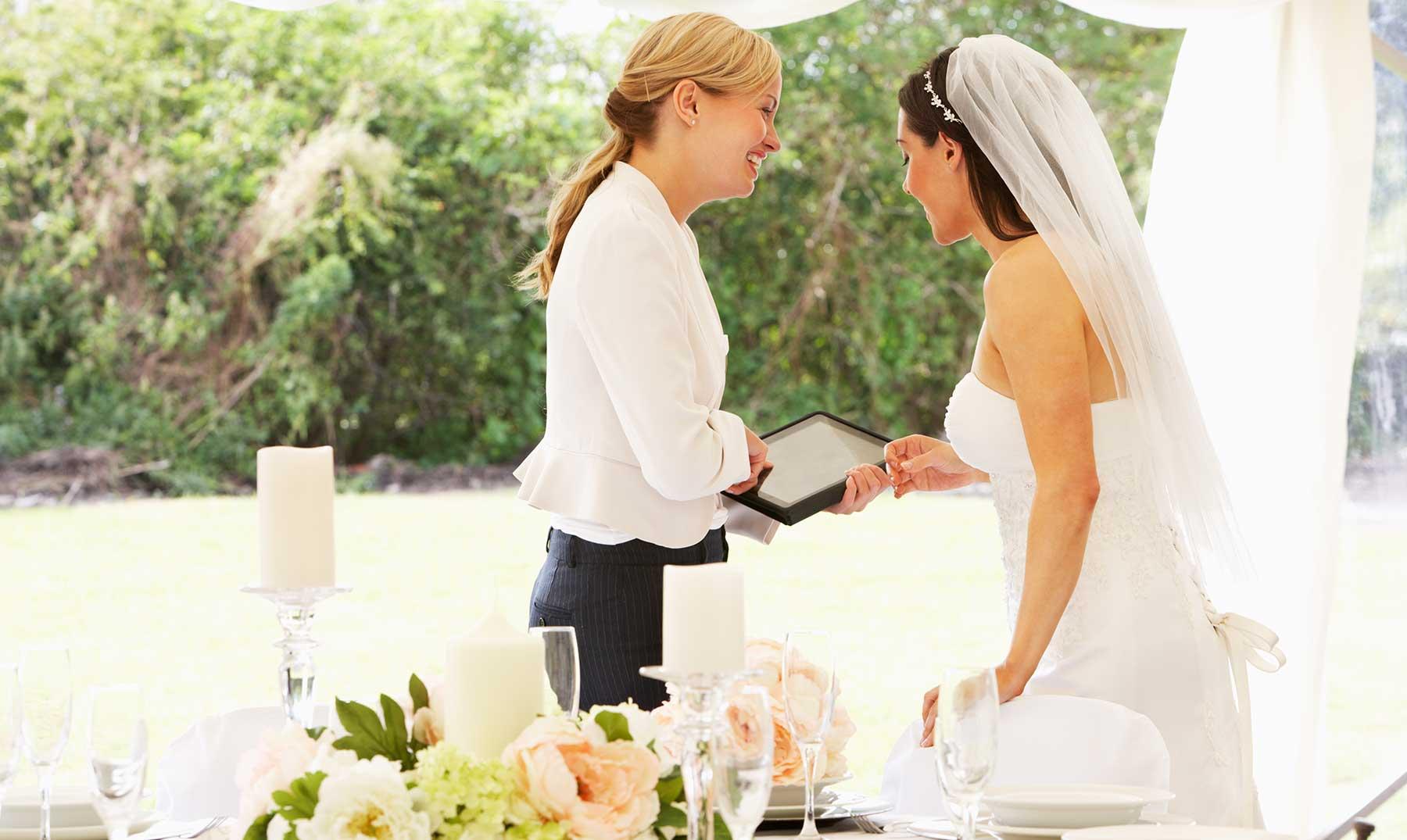 wedding-planner-y-novia